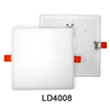 Square LD4008