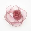 035 Rictorian Rose