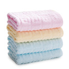 Towel 100 CottonlSets /Hand Towels/Face Towel
