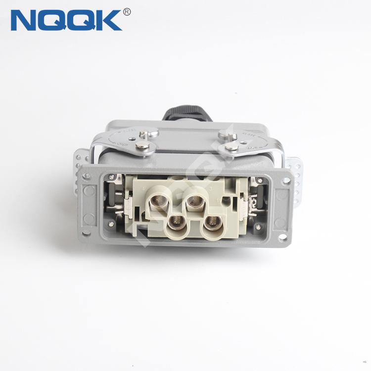 3 HDC-HK-4-2-006-02S.JPG