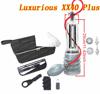 Luxurious XX40 Plus