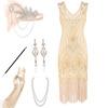 EY68 1920s dress 6