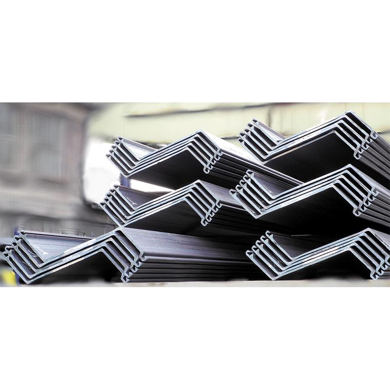 Китай, низкая цена, композитный Стекловолоконный усиленный пластиковый виниловый лист типа U, от производителя