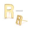Gold(R)