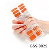 BSS-0025