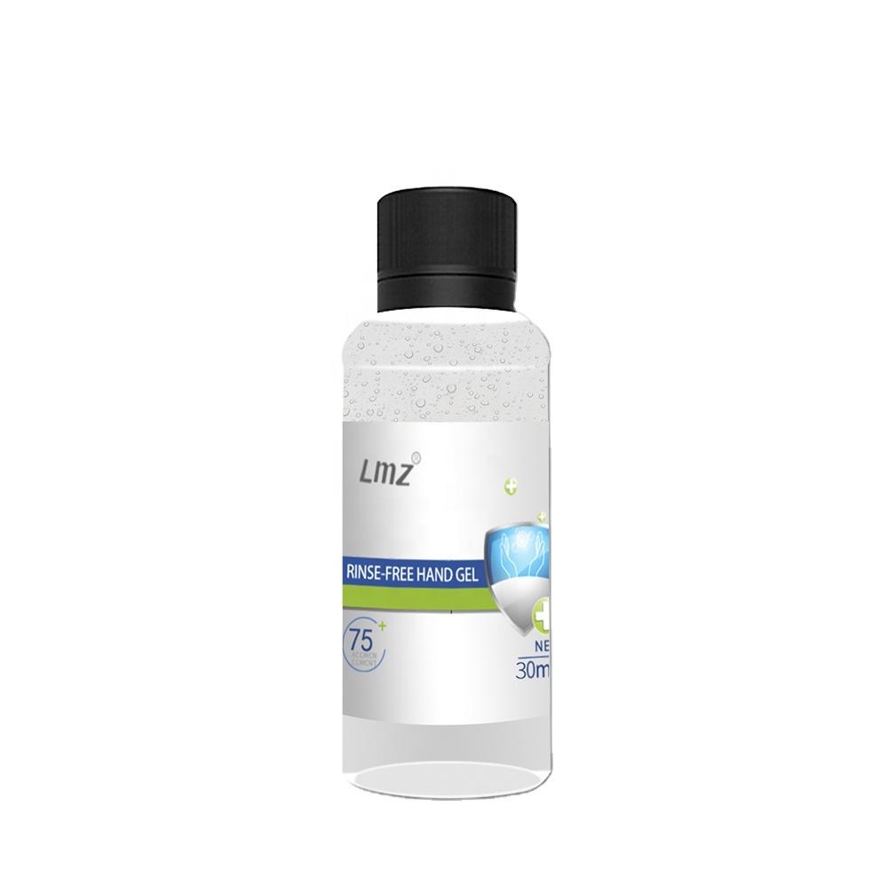 250ml 30ml best natural perfumed organic hand soap liquid