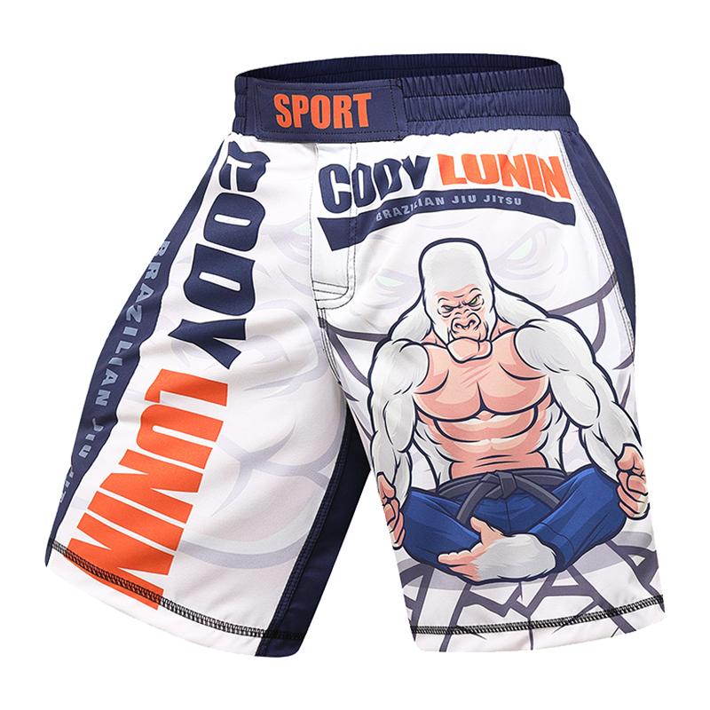 Venta Al Por Mayor Pantalon Corto Boxeo Compre Online Los Mejores Pantalon Corto Boxeo Lotes De China Pantalon Corto Boxeo A Mayoristas Alibaba Com