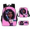 10 bagpack school bag girls
