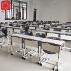 Student Table For School Chair And Desk Huihong Primary Kid Modern School Classroom Furniture Cheap Used Study Equipment Student Table Desk And Chairs Set For Sale