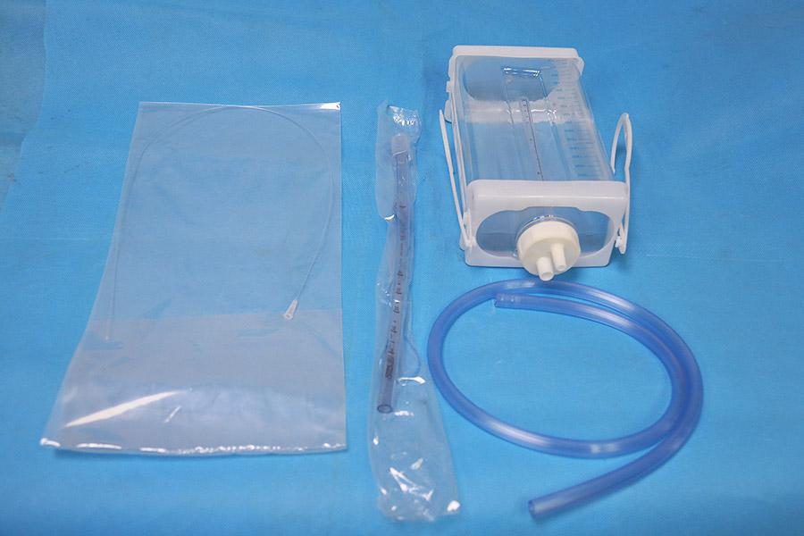 Пистолет для искусственного осеменения для собак, ветеринарный инструмент MSLDE01