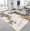 Carpets B