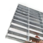 Building Materials Carbon Steel / Stainless Steelcarbon Steel / Stainless Steel Grate Manufacturers 40*3mm Steel Grating/40mm Steel Gratings/40mm Steel Gratings Building Materials