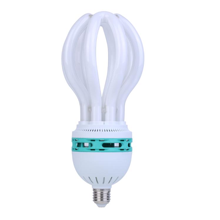 75W Orchid Energy Saving Lamp Economic Bulb