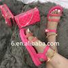 pink-LL03h-N04c set