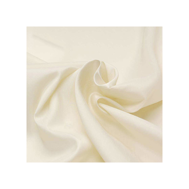 Лучшая цена, тафта, обивочная ткань, онлайн продажа, FDY 150T 100% полиэстер, шелковая цветочная ткань на заказ