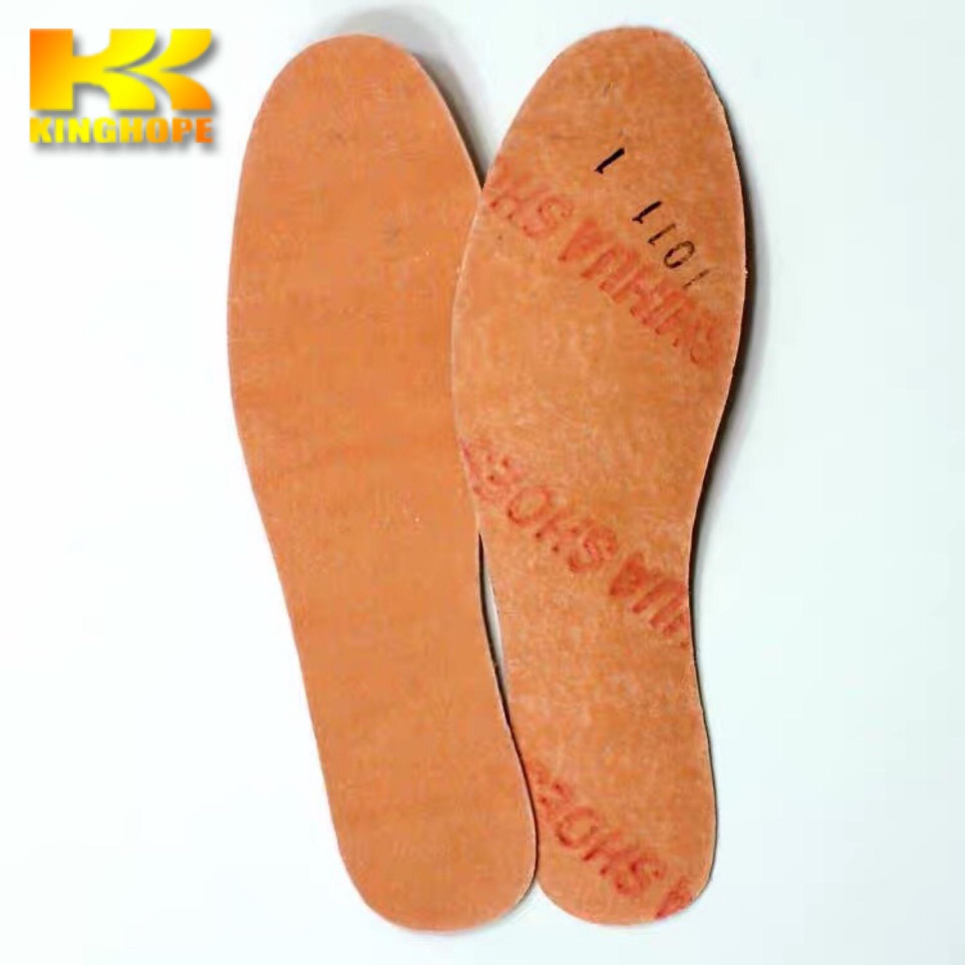 Популярная прочная водонепроницаемая детская стелька, обувной лист