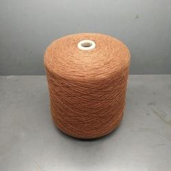 Прямая продажа с фабрики 60% хлопок 30% нейлон 10% шерсть ощущение комфорта; Подкладка из аппаратной пряжи 3/16nm