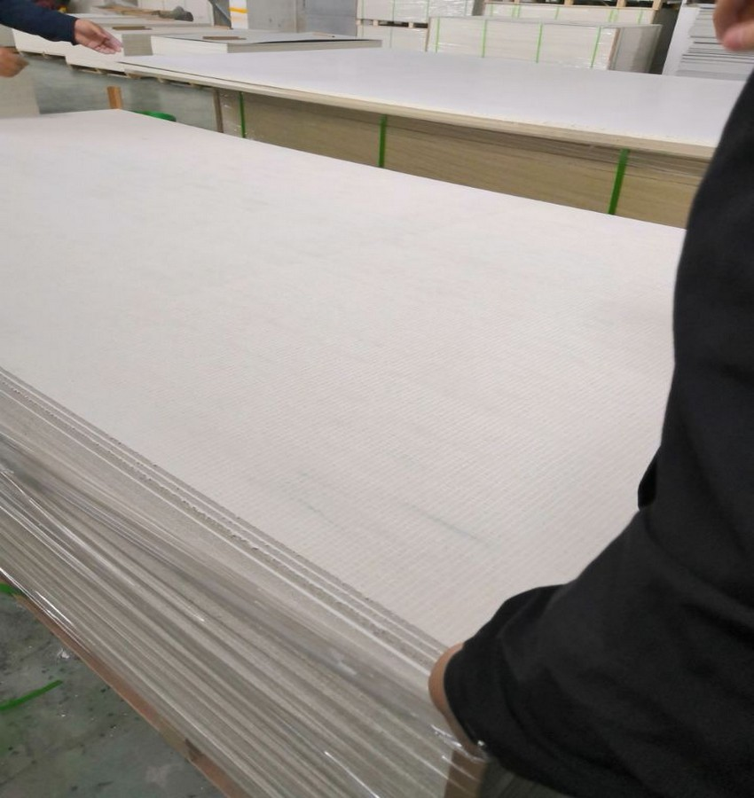 multi funtion mgo board for wall ceiling and floor