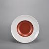 round plate2