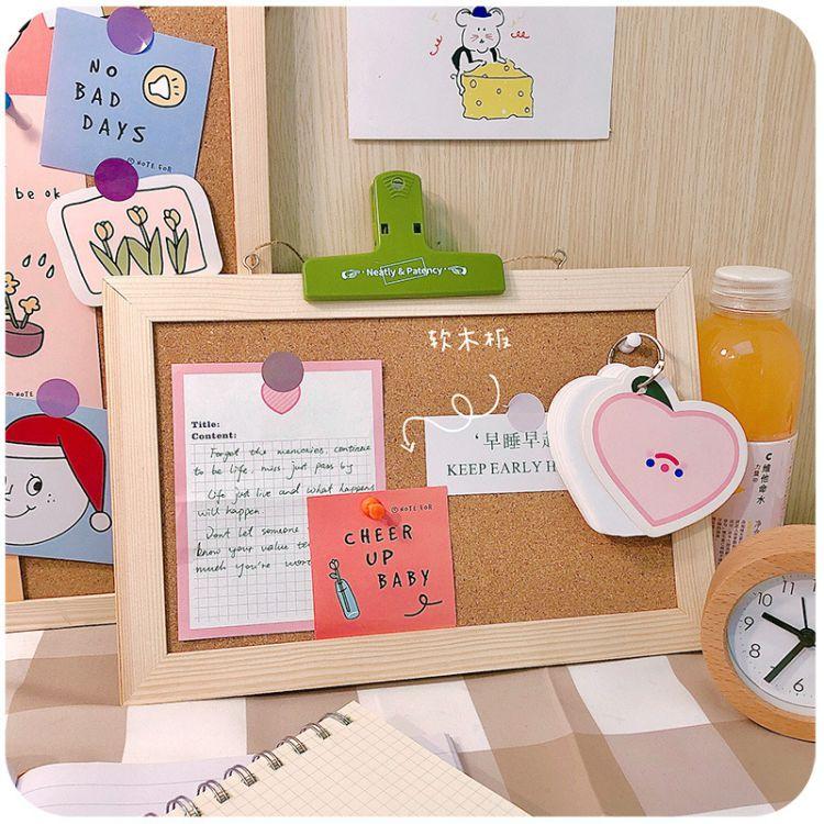 Hot selling mini honeycomb cork board letter shaped - Yola WhiteBoard   szyola.net