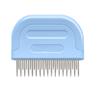 Blue(Type 2)