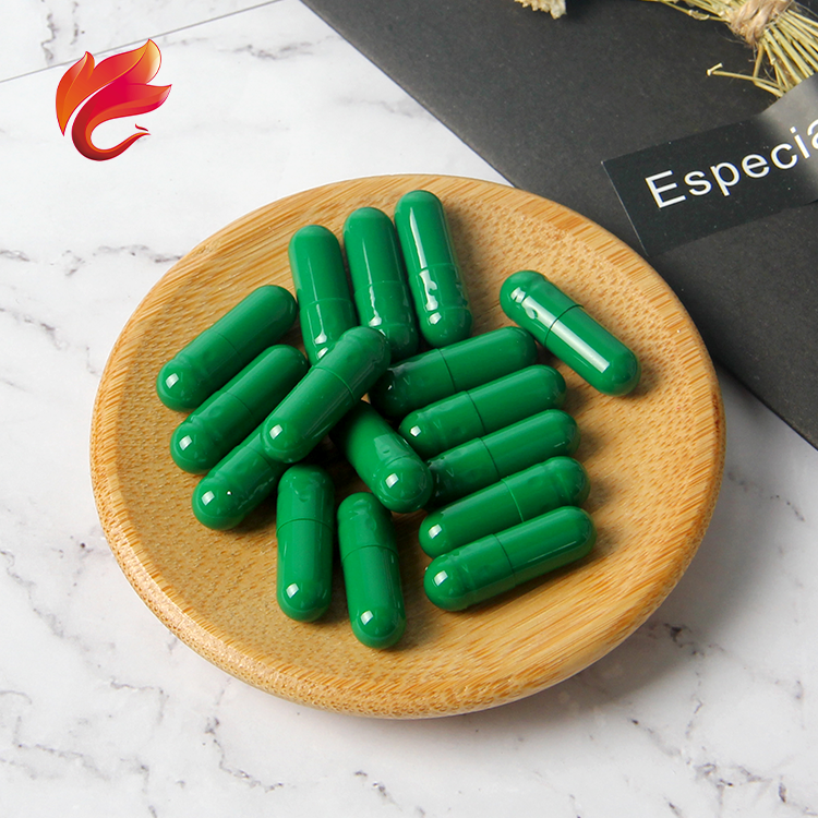 Natural Ginkgo Biloba Oil Extract Capsules, Softgels, supplement,500mg - Manufacturer, Price, OEM, Private Label