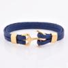 FRA083(Blue)