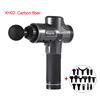XH02-carbon fiber-16heads