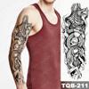 TQB211