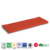 2020 Cushion Wholesale New Design Good  Price Fireproof Seat Cushion Bench Cushion