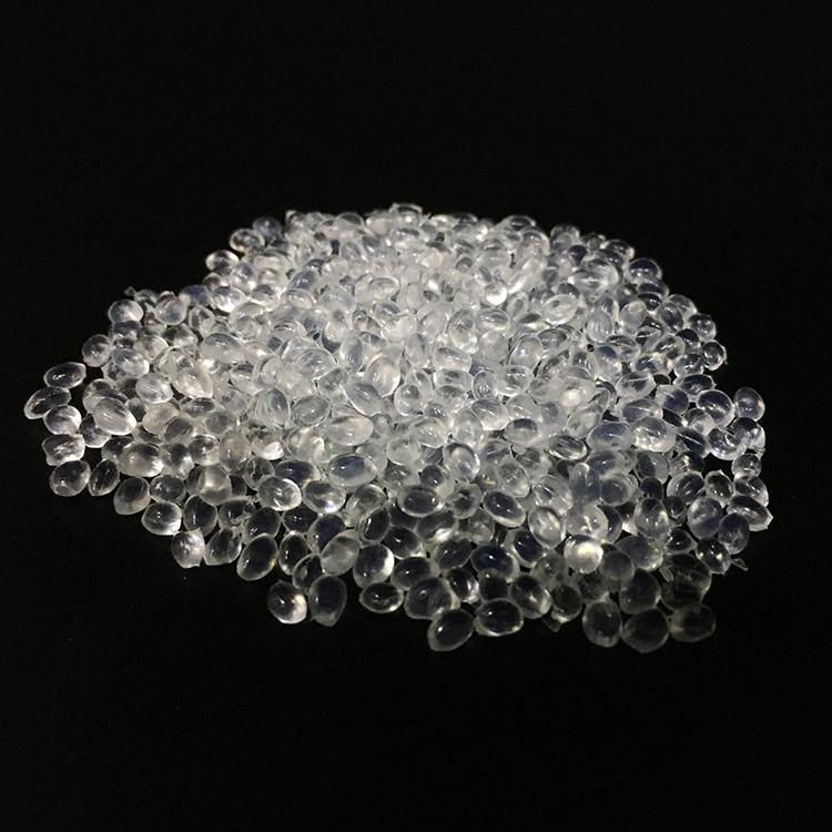 Экологичный ТПУ гранулы, ТПУ пластиковое сырье