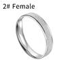 2# Female-43718214961
