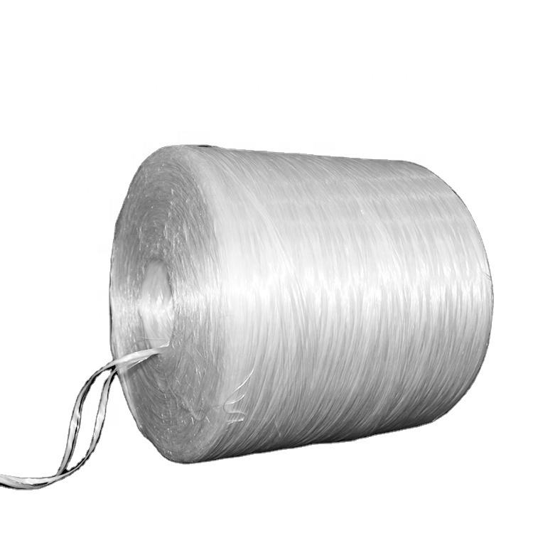 Заводской поставщик, высокое качество, zro2 16.5% ar стекловолокно roving
