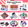 High-end Boxes-2