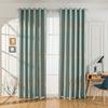 curtain 3