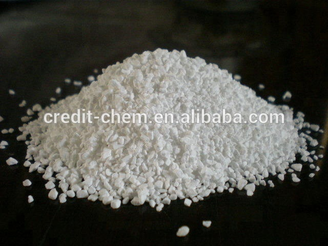 tcca 90% chlorine granules  tablets 200g tcca chlorine 90 pool chemical price