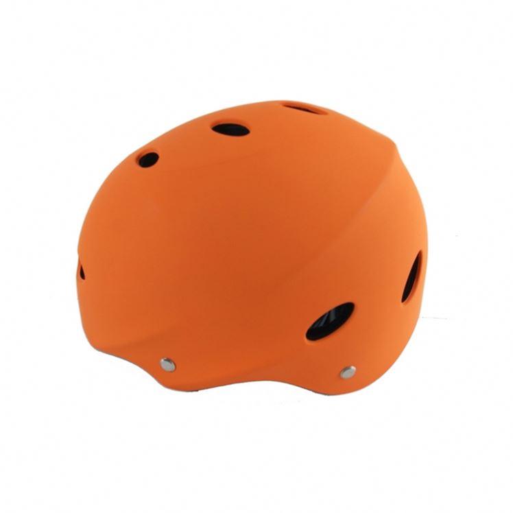 Профессиональный дизайн, широко используемый дизайн, шлем для скейта Inlin