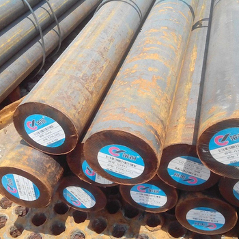 1040 1045 S235JR S355JR alloy round steel bar and from 6mm to 160mm dimensions bar