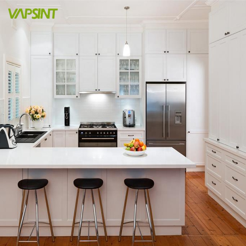 American Style Modular Kitchen Pantry Designs Buy Modular Kitchen Pantry Design Modular Kitchen Kitchen Design Product On Alibaba Com