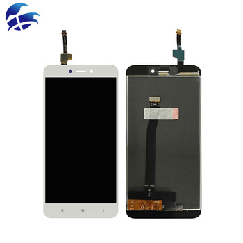 Wholesale OEM Hot Selling 100% Work Well Mobile Phone For Huawei Honor 4X LCD Screen With Touch Digitizer