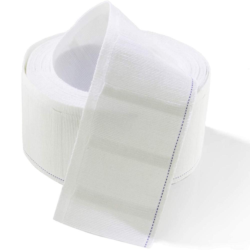 ladder tape blind