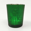 Candle cup 20
