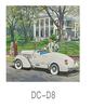 DC-D8