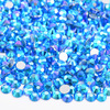 55 Blue Zircon AB