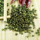 Green Pepper Greengreen Best Qualified Chinese Organic Dried Sichuan Green Pepper