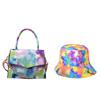 handbags hat 7