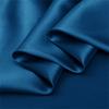 75# Indigo blue