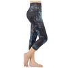 11-Yogacapris-printed35