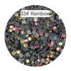 33. Rainbow