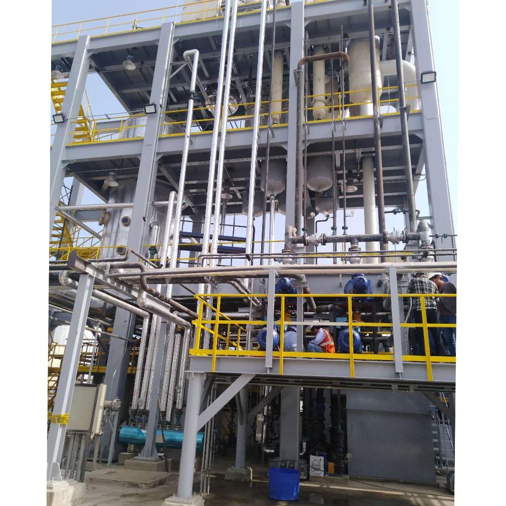 Оборудование для переработки нефтеперерабатывающего оборудования на продажу